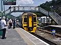 BREL Class 158 No 158824 (8061905435).jpg