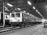 BR Class 105 E51282 and E56461 Longsight.jpg