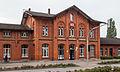BS Bahnhofstr-41 (Bahnhof) 36.jpg