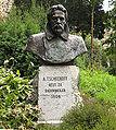 BW42 Tschechoff Denkmal.jpg