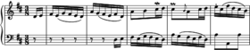 BWV 774 preview.png