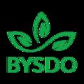 BYSDO official logo.png