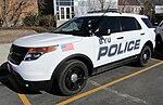 BYU Police (33262458490).jpg