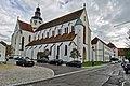 BY Kaisheim Abbey.jpg