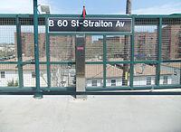 B 60th Street - Sign.jpg