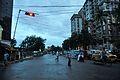 B N Dey Road - Topsia - Kolkata 2014-09-02 6342.JPG