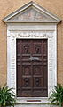 B San Cosimato Portal 1475.jpg