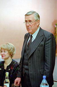 Ba-pautov-v-p-2001-march.jpg