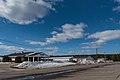 Babbitt, Minnesota - Commerce Road (26920217388).jpg
