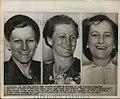 Babe Didrikson Zaharias 1930-40-56.jpg