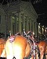 Bacchus Parade 2009 New Orleans 12.jpg
