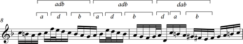 Bach Partita II 0003.png