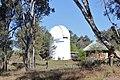 Backyard Astronomer - panoramio.jpg