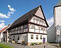 Bad Driburg - 2016-08-28 - Rathaus Dringenberg (002).jpg
