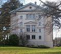 Bad Honnef Edelhoff-Stift Seite.jpg
