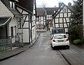 Bad Honnef Rommersdorf Kratzgasse (2).jpg