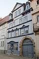 Bad Langensalza, Herrenstraße 3-001.jpg