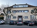 Bad Nauheim Kurstraße 33.jpg