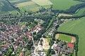 Bad Wünnenberg Schloss Fürstenberg Sauerland Ost 585 pk.jpg