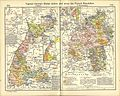 Baden & Württemberg before and since the French Revolution.jpg