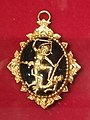 Badge of 2nd class of the Order of Rama - Maha Yodhin (obverse).jpg