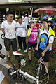 Baey Yam Keng at a cycling event in Singapore - 20120923-01.jpg
