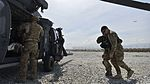 Bagram rescue squadron trains to refine skills 140505-F-PB969-174.jpg