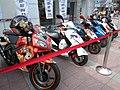 Bahamut Market itanshas 20110903f.jpg