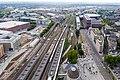 Bahnhof Köln-Deutz - Luftaufnahme-0101.jpg