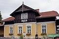 Bahnhof Stainz Aufnahmsgebäude gleisseitig.jpg