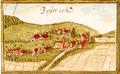 Baiereck, Uhingen, Andreas Kieser.png