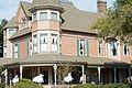 Bailey house, Fernandina, FL, US, closer.jpg