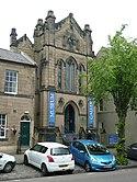 Bailiffgate Museum (geografo 2988540).jpg