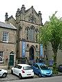 Bailiffgate Museum (geograph 2988540).jpg