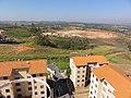 Bairro Jardim Esperança vista pela caixa d´água do Conjunto Residencial Jardim dos Amarais I. - panoramio (2).jpg