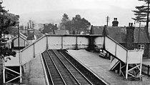 Bala Station - geograph.org.uk - 1745327.jpg