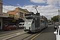 Balaclava VIC 3183, Australia - panoramio (39).jpg