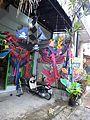 Balinese Kites 1.jpg