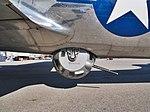 Ball Turret B17G Flying Fortress.jpg