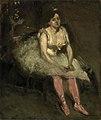 Ballerine SAAM-1952.13.9 1.jpg