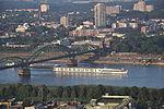 Ballonfahrt Köln 20130810 440.JPG