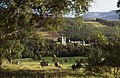 Balmoral Castle - geograph.org.uk - 2775.jpg