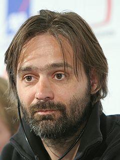 Baltasar Kormákur