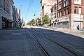 Baltimore (49054591772).jpg