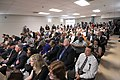 Baltimore City Cabinet Meeting (27946646967).jpg
