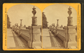 Balustrade of floral art garden, by Getchell Bros..png