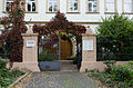 Bamberg, Gangolfsplatz 3a, 20151019-002.jpg