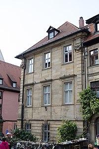 Bamberg, Karolinenstraße 6, 20150911-001.jpg