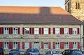 Bamberg, Theuerstadt 4, 20150927, 001.jpg