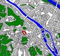 Bamberg Hofhaltung.png
